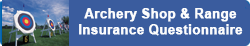 archery-range-shop-insurance-questionnaire