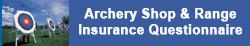 archery-range-shop-insurance-questionnaire