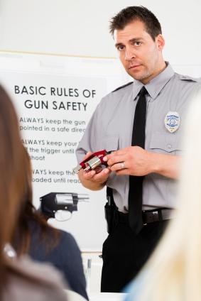 firearm-instructor-insurance