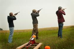 gun-club-insurance