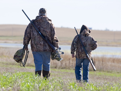 hunting-club-hunting-preserve-insurance