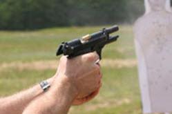 pistol-range-insurance