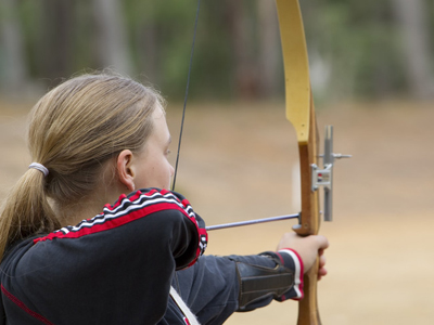 archery-range-insurance-program