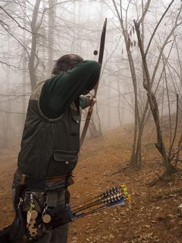 archery-range-insurance