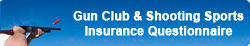gun-club-insurance-questionnaire