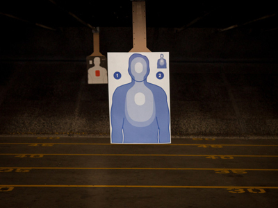 gun-range-insurance-program